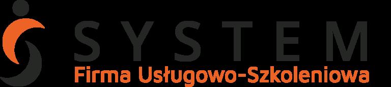 logo fus system, firma bhp, firma ppoż, szkolenia bhp, szkolenia ppoż, usługi ppoż, usługi bhp, rodo